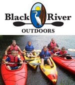 Black River Outdoors Center