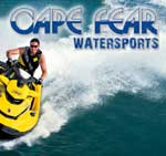 Cape Fear Watersports