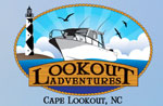 Lookout Adventure Charters