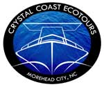Crystal Coast Ecotours
