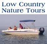 Low Country Nature Tours