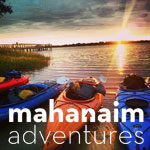 Mahanaim Adventures