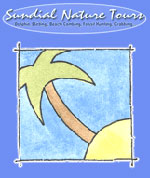 Sundial Nature Tours
