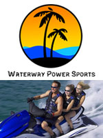 Waterway Power Sports