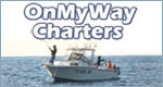 Fishing Charters in Wrightsville Beach