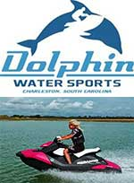 Dolphin Water Sports